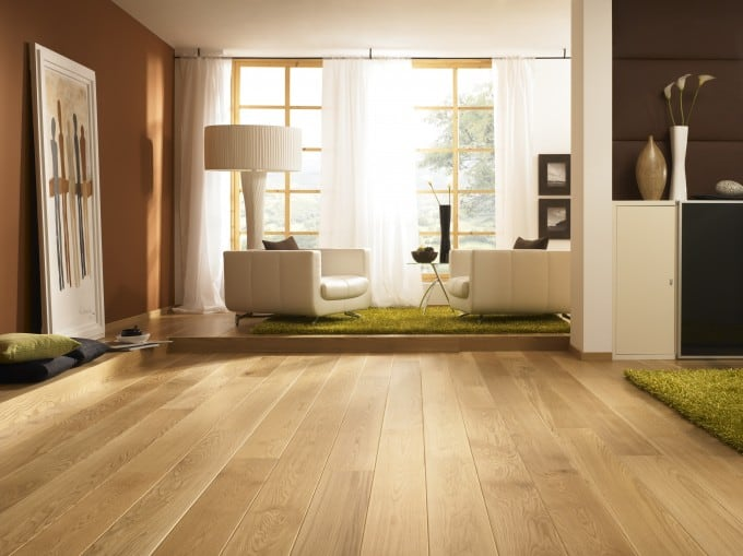 Tips On How To Choose Laminate Flooring, How To Choose Laminate Flooring