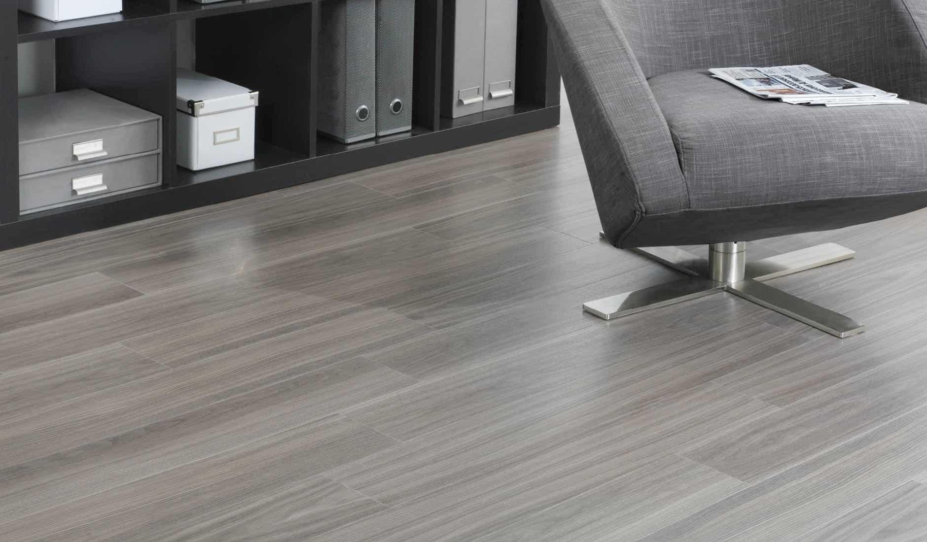 Carpet Tiles Vs Laminate Flooring In Office Singapore