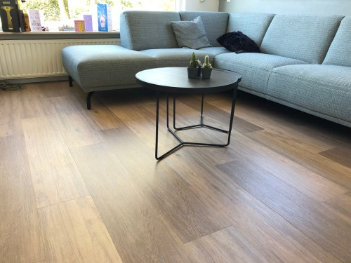 Can I Install Laminate Flooring Over Marble Flooring