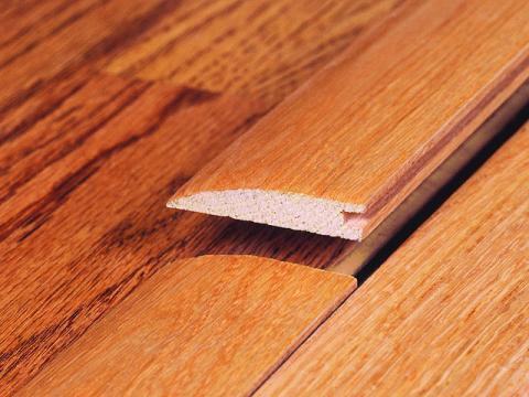 Can We Install Laminate Flooring On An, Installing Laminate Wood Flooring