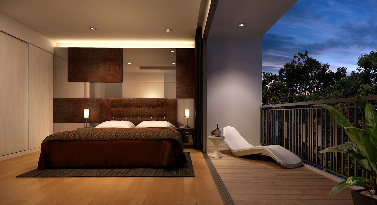 Color For Bedroom Laminate Flooring