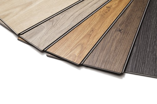 HERF-flooring-completely-100%-waterproof