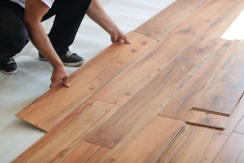 how-HERF-flooring-is-installed-successfully