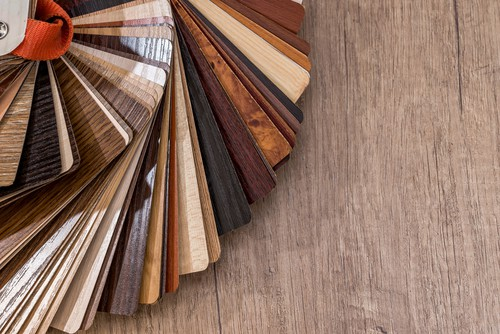 Vinyl Flooring Pricing in Singapore