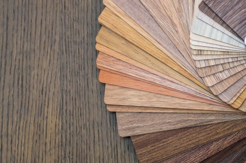 What Is The Best Type Of Laminate Flooring?
