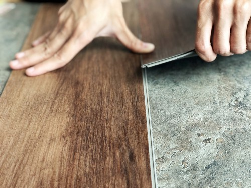 How to Choose Quality Flooring?